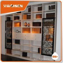 Populär für den Markt LED-Beleuchtung für Bücherregal