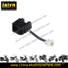 Motorcycle Regulator Fit for Cg125