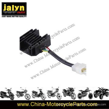 Regulador de moto ajustado para Cg125