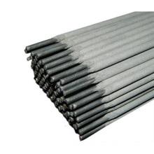 China Manufacturer E6011 Carbon Steel Mild Steel Welding Electrode