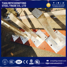 OEM welding products for metal fabrication service