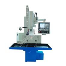 Sumore fresadora cnc milling machine SP2211 small cnc milling machine 001