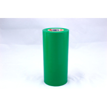 Cinta adhesiva ignífuga de PVC