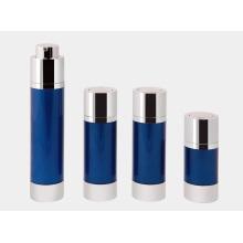 Jy107-06 15ml giratório frasco mal ventilado de quanto para 2015