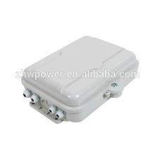 48 ячеек для наружного пластикового распределительного кабеля, FTTH BOX, распределительная коробка FTTH