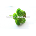 Wholesale artificielle plante succulente