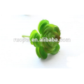 Wholesale planta suculenta artificial