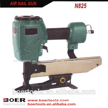 Air Tacker Air Nail Gun N825