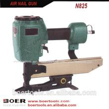Air Stapler Air Nail Gun N825