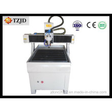 Metal Marble Engraving Carving CNC Machine