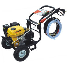 2700psi Gas-Powered High-Pressure Washers (WHPW2700)