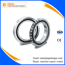 OEM Service Industrial Angular Contact Ball Bearing (708C)