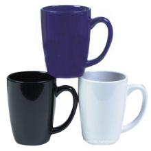 14oz Herausforderungs-Becher, 14oz Kaffeetasse