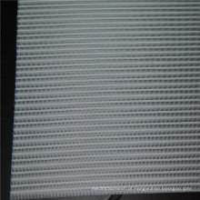 Brand new 100% poliéster tecido secador espiral com alta qualidade