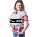 Фабрика прямые оптовые детские слинг обруча с обслуживаниями OEM