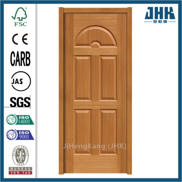 JHK Laminated Wood Solid Core Interior Doors