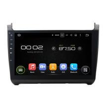 10,1-Zoll-Auto MP3-Player für Polo