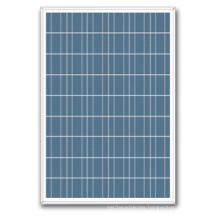 240W Poly PV Solar Module, High Efficiency, Factory Direct Sale for Solar Plant!