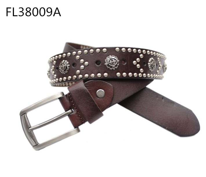 Flower Decoration Belt