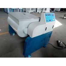laboratory cement concrete mixer blender