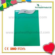 Prancheta com suporte de caneta (PH4262)