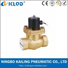 2 Way Steam 2 Inch Solenoid Valve