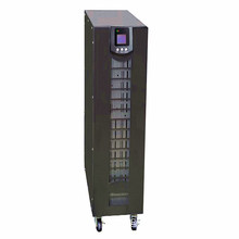 8kw Offline Uninterruptible Power