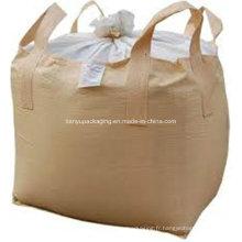 FIBC Bulk Bag Big Bag