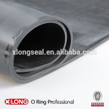 2015 high quality best price floor rubber sheet