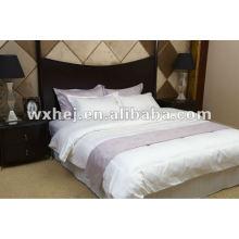 Australian Hotel Ropa de cama sábanas Colección 300TC
