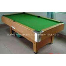 Mesa de bilhar profissional (KBP-8010)