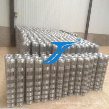 Breeding Net, Galvanized Deer Farm Fencing Wire Net for Sale
