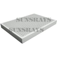 Special Porous Ceramic Plate for Infrared Burner
