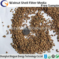 Hot selling walnut shell/walnuts in shell with competive price