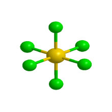 Sulfur Hexafluoride CAS: 2551-62-4  SF6 99.999% 5N High-Purity Electronic Special Gas