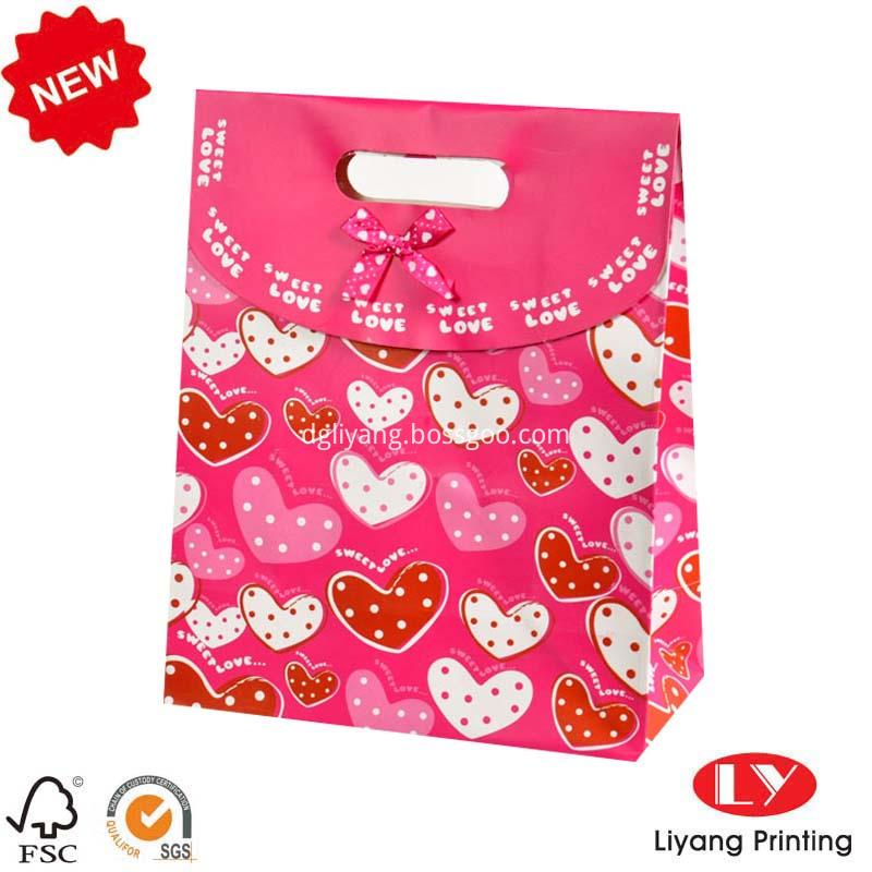 paper bag 201012121709371672