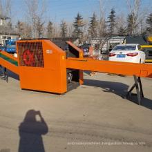 High Productivity Stainless Galvanized Sheet Roll Laser Cutting Machine