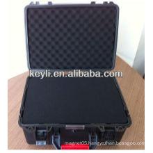 Portable tool box JS-06