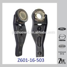 Roulement de l'embrayage pour Mazda M3 1.6 BL BK Z601-16-530
