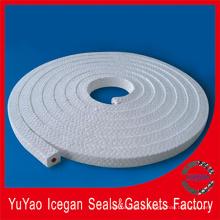 Плетеная плетеная упаковка с арамидными углами