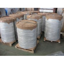 1050 discos de aluminio de alta presión para el utensilio
