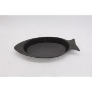 Cast Iron Skillet Fry Pan