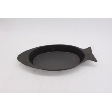 Cast Iron Skillet Fry Pan for cooking