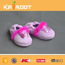 cheap casual shoes wholesale factory men fashion casual shoes