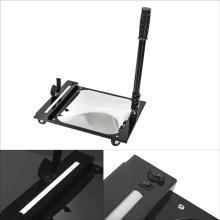 System kontroli oparty na kamerach (MS-V5)