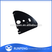 High Quality Metal Stamping Part End Cover