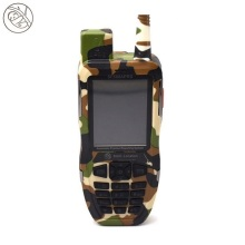 Digital Handy Two Way Radio Walky-Talky GPS