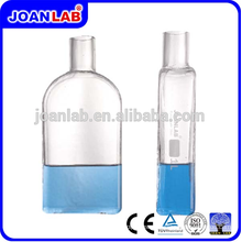 JOAN LAB Borosilicate Glass Distilling Flask Manufacture
