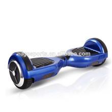 электрический мини-скутер два колеса балансируя скутер