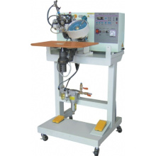 Embroideryembroidery Machine Head Accessories Tools